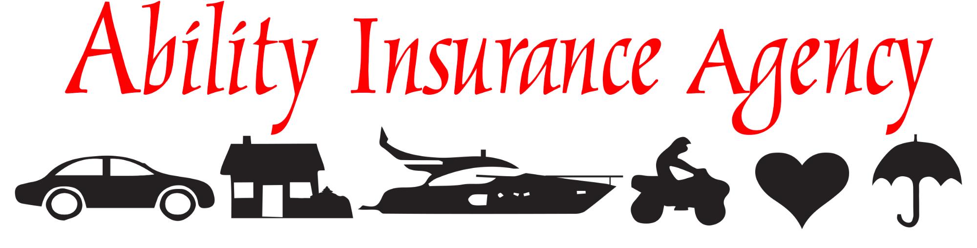 Insurance agency homeowners life health auto insurance for Bureau insurance
